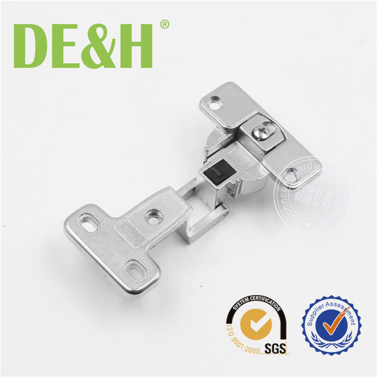 good quality 270 degree cabinet concealed hinge